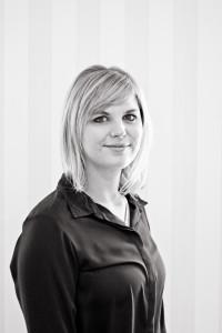 Nicole Arlt