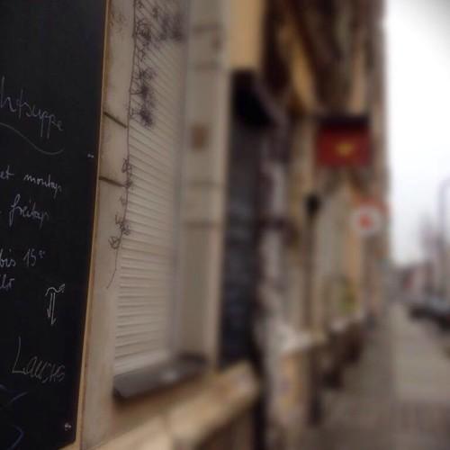 Beitragsbild Hechtviertel