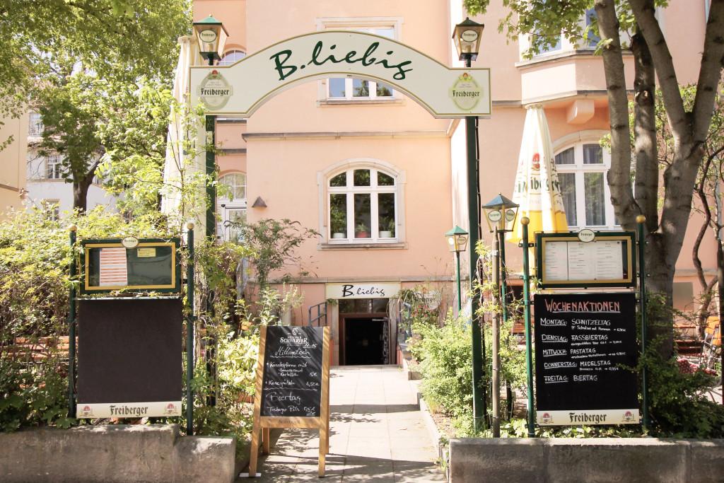 Café B.liebig_2