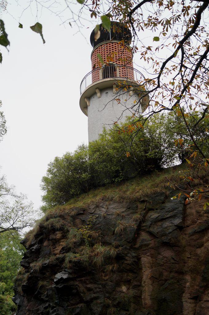 Hoher_Stein_Turm