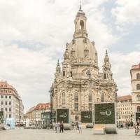 CityTrees-Dresden_1_mW-1030x687 (1)