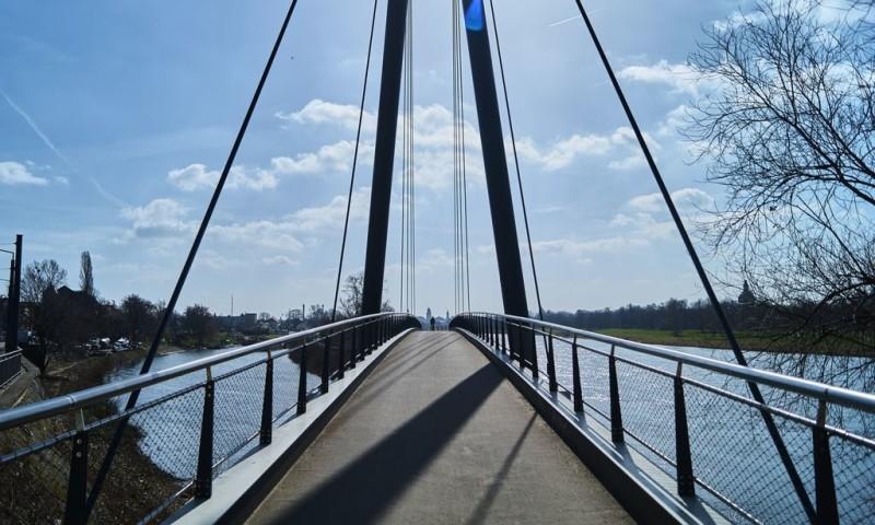 Molenbrücke4