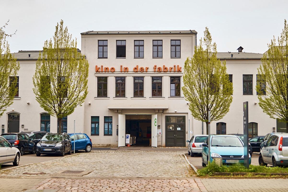 kinoinderfabrik