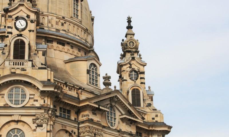 frauenkirche_detail