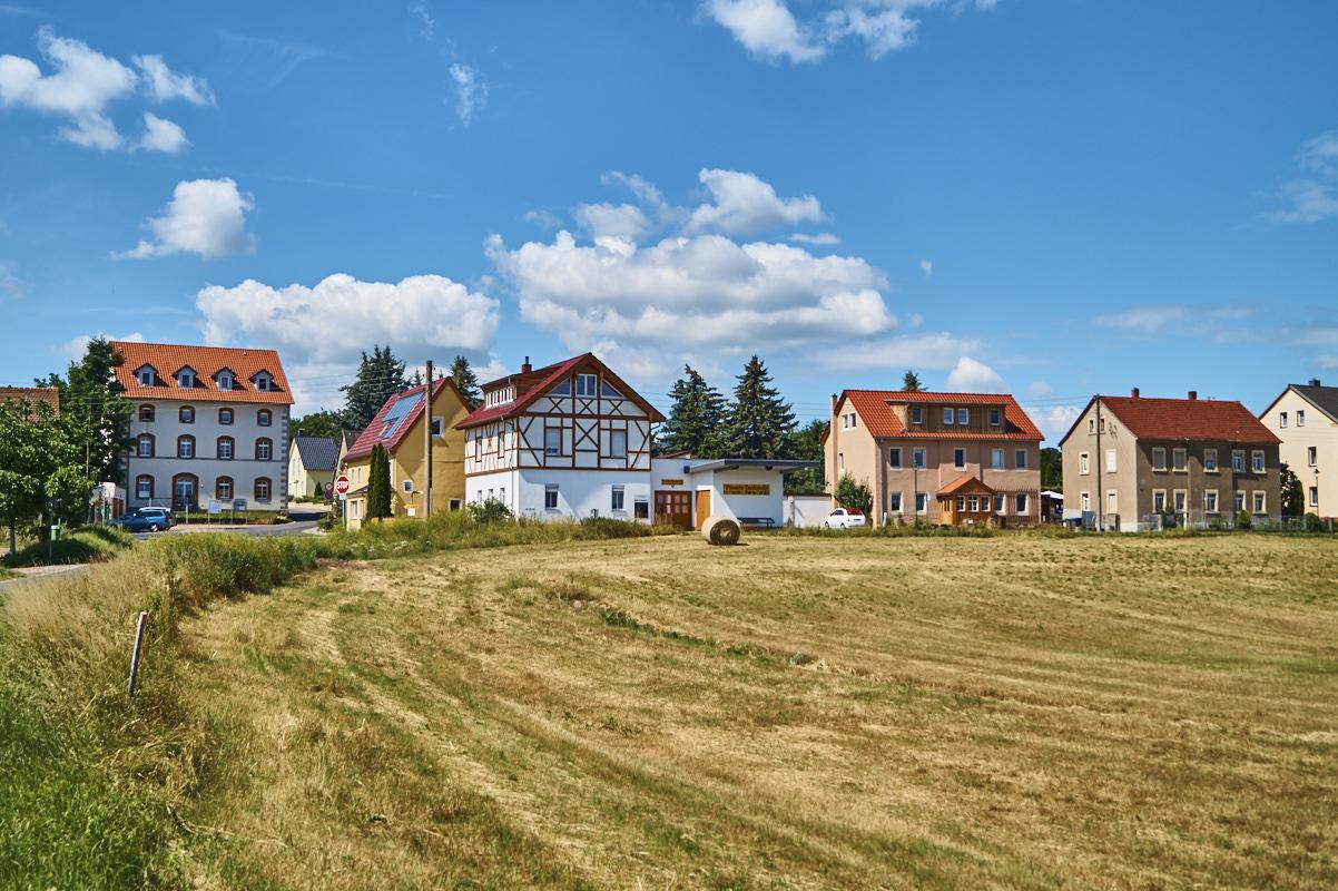 Gauernitz