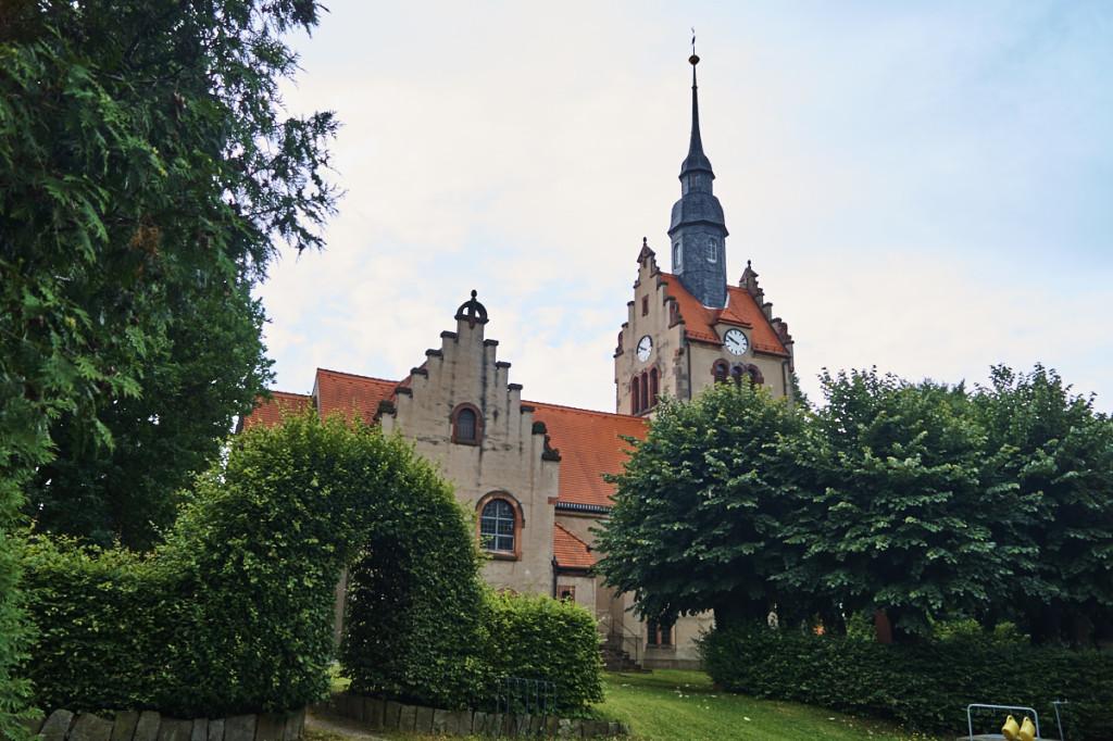 Kreuzkirche_Weißig