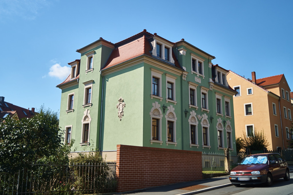 Wohnhaus_Leubnitz
