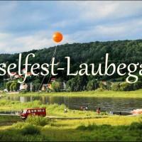 Inselfest Laubegast 2017 - Thumbnail