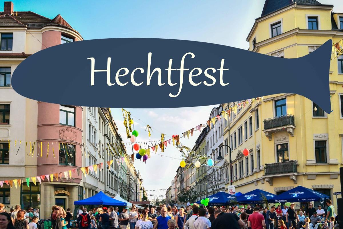 Titelbild Thumbnail Hechtfest5