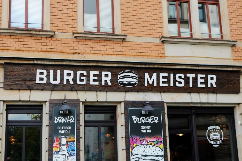 Burgermeister_Burger1