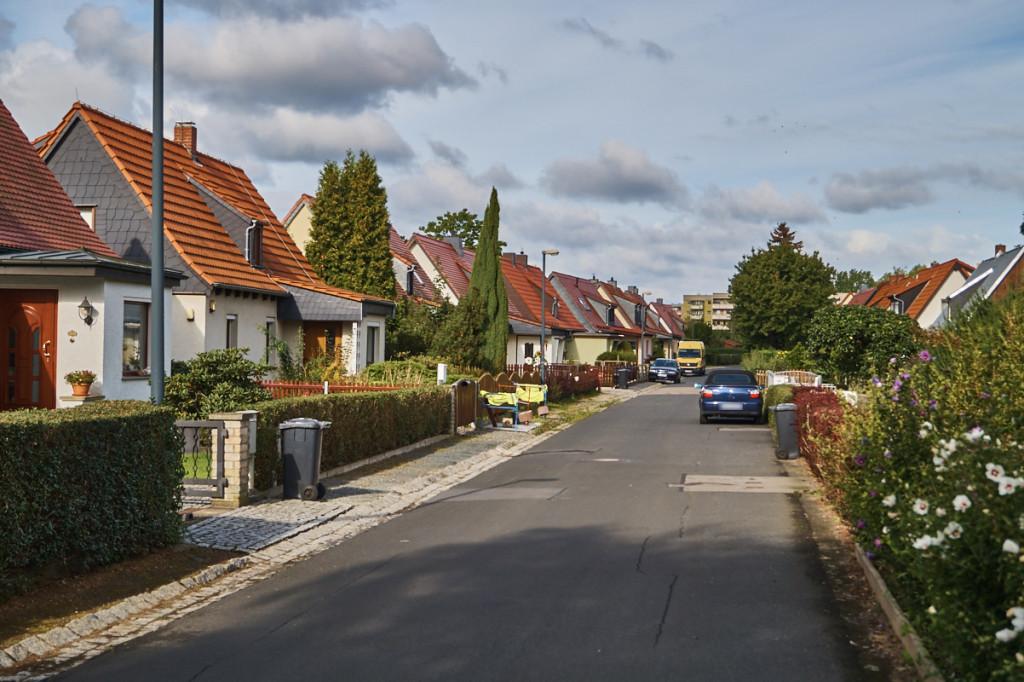 Tannenstraße2