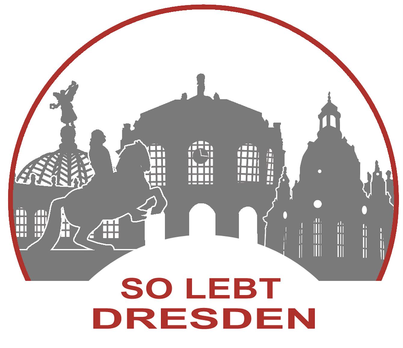 In Dresden Gibt Es Mehr Zu Entdecken Als Die Altstadt Und Das Szeneviertel Neustadt Komm Mit Uns Auf Eine Reise Den Schonsten Freibadern