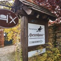 Hexenhaus_Wegweiser