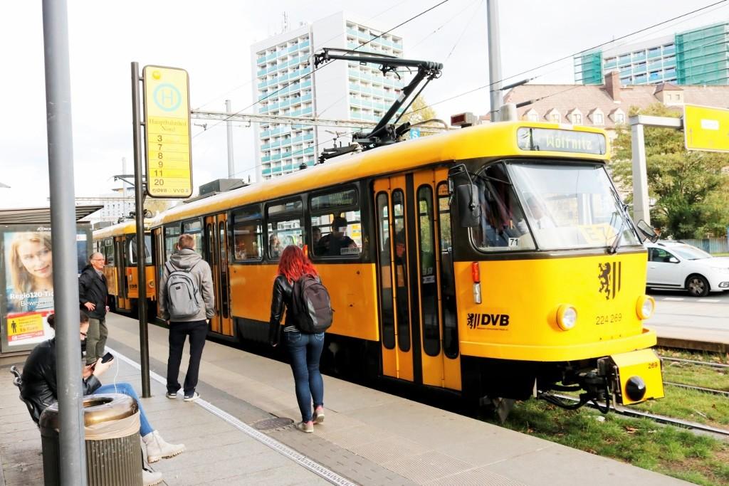 Straßenbahn_Geheimnisse
