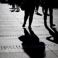 Schatten_Geheimnisse