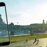 smartphone_dresden