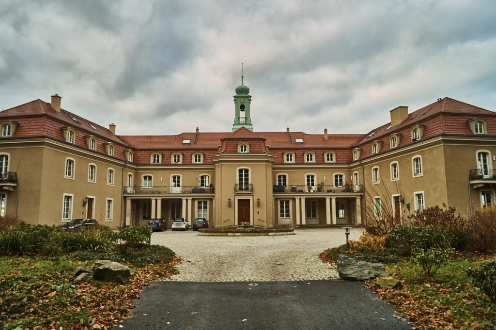 Schloss_Wachwitz