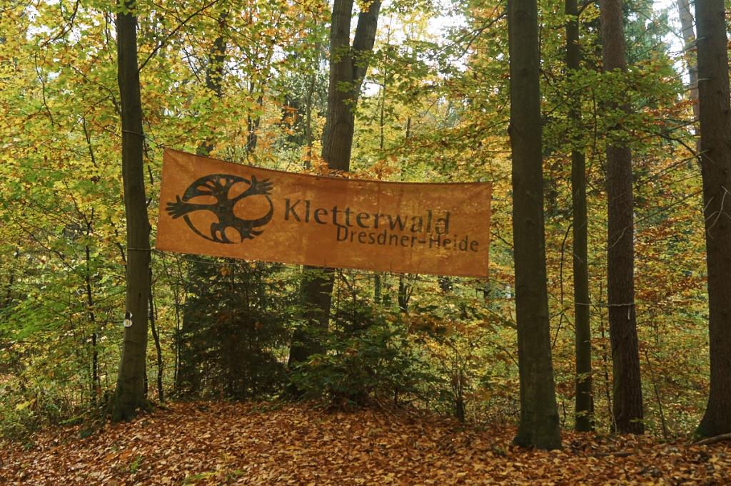 Kletterwald_Heide