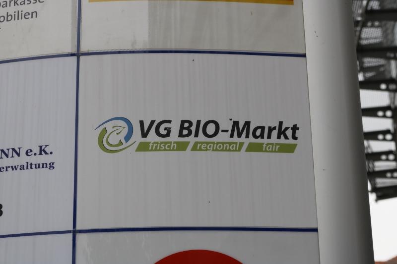 VG Bio Markt_Bio