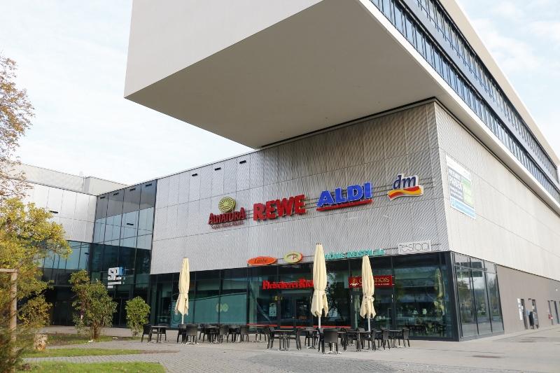 Strassburger Platz_Alnatura_Bio