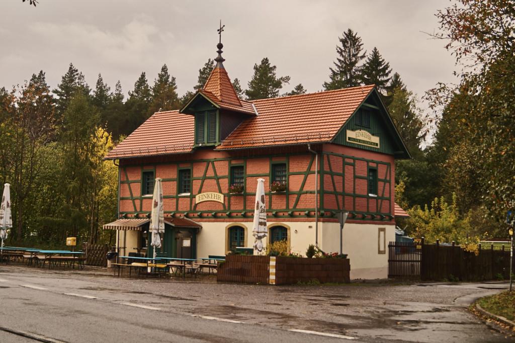 Rastplatz_Einkehr