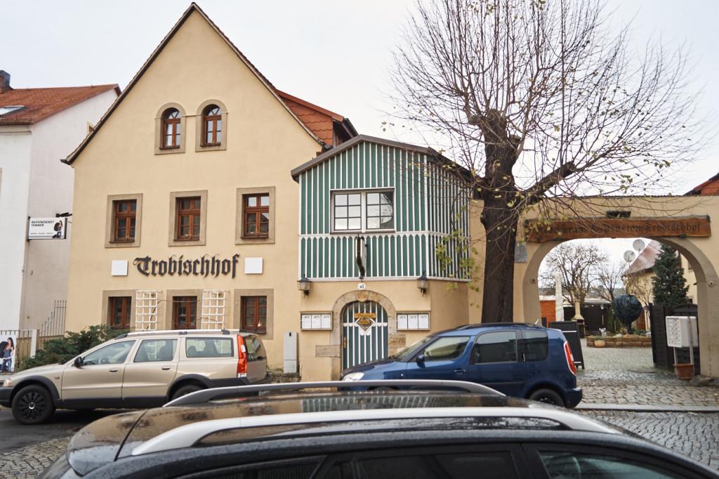 Trobischhof 2