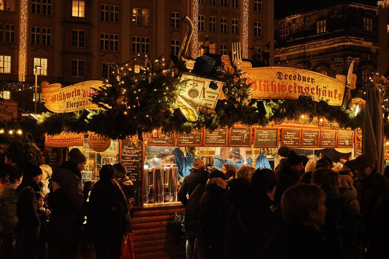 glühwein chemnitzer weihnachtsmarkt