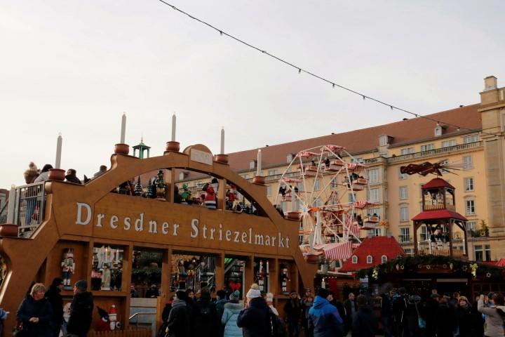 Striezelmarkt_Weihnachten_Dresden_Geschenke_LastMinute