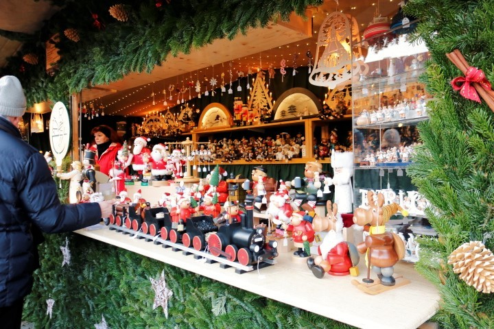 Striezelmarkt_Weihnachten_Dresden_Geschenke_LastMinute_Holzkunst