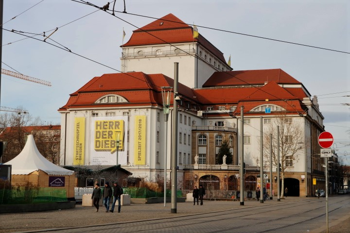 Staatstheater_Dresden_Theater