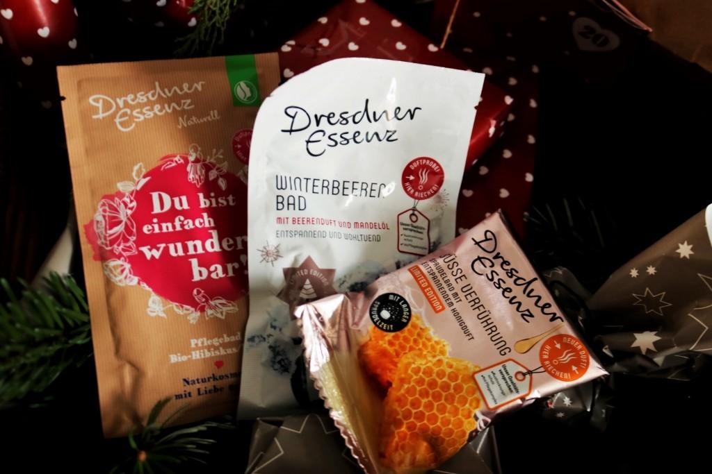DresdnerEssenz_Wellness_Weihnachten