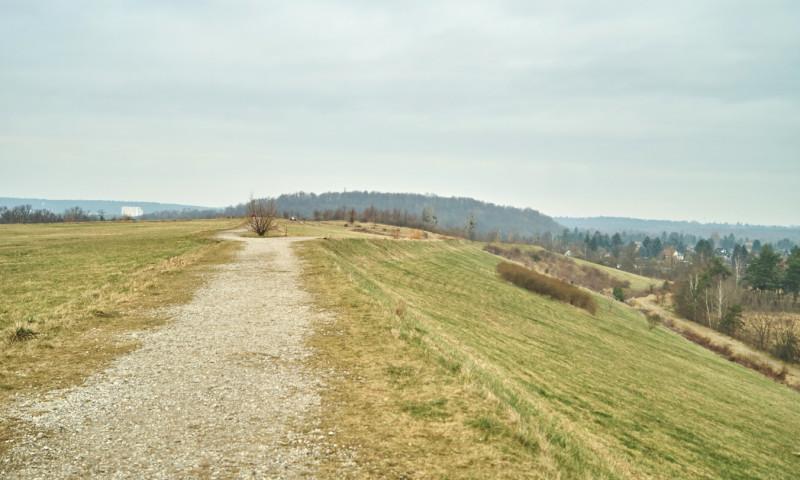 Hellerblick (2)