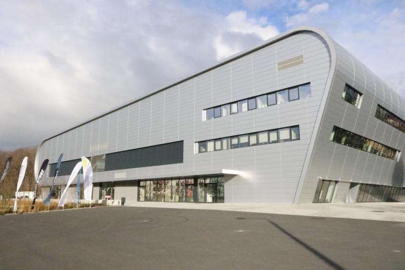 Ballsportarena_Dresden_Sport_Halle_Sporthalle