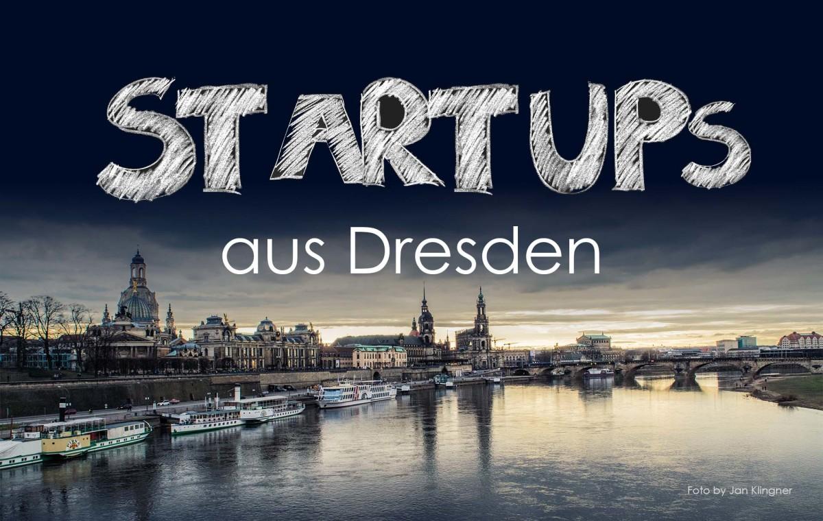 Start Up Dresden