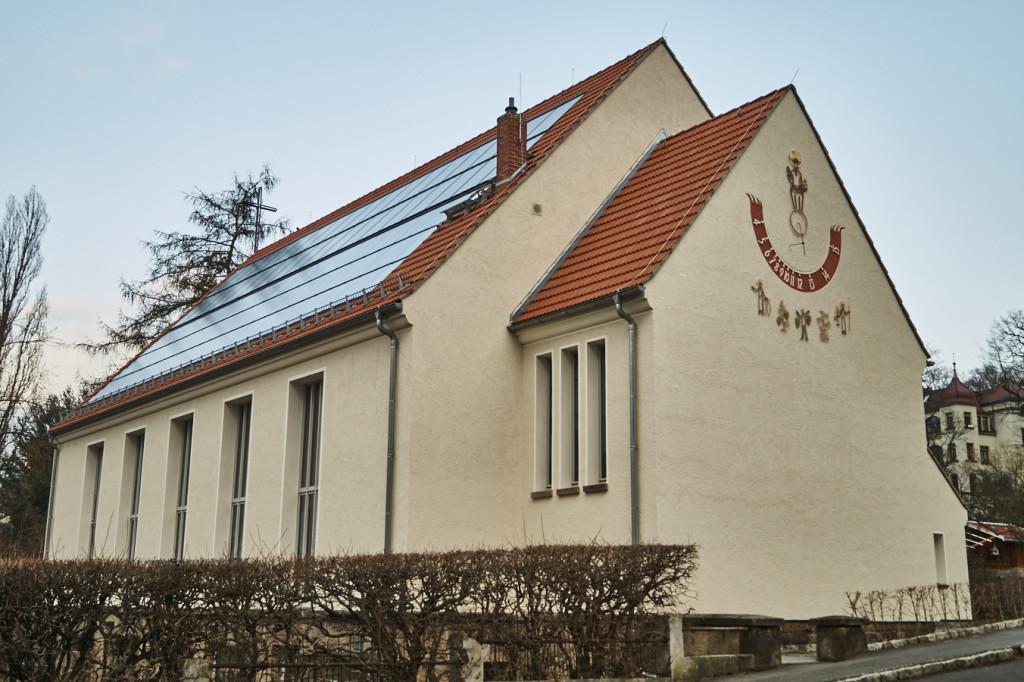 weinbergkirche3