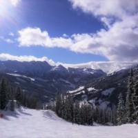 Ski Zillertal Wintersport Österreich Pyeongchang