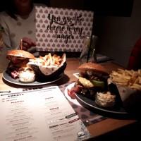 burgerheart_dresden