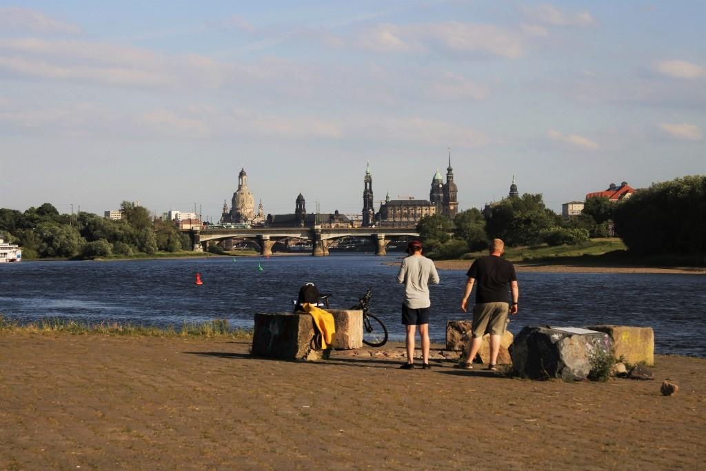 Dresden_Grillplatz_Fotoshooting_Pieschen_Fotolocation