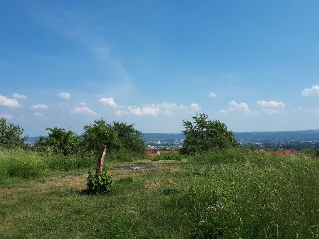 Romantische_Plätze_Dresden_Nickern