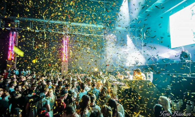 Dresden_Club_Kraftwerk_Titelbild