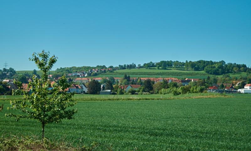 Landschaft_Luga
