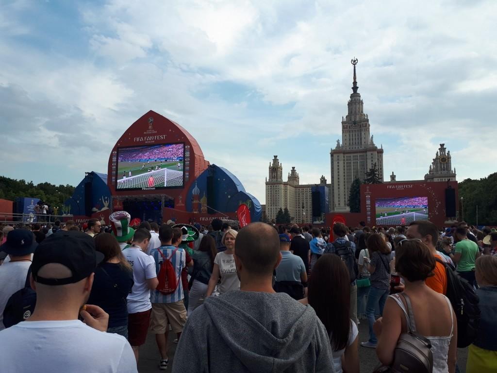 Dresden_Moskau_Russland_WM_Fußball