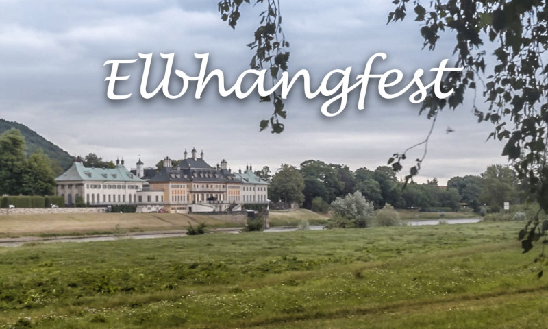 Elbhangfest 2018 so lebt Dresden - thumbnail final