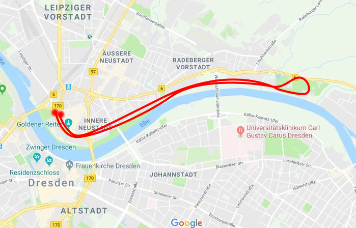 Elbschlösserrunde_Jogging_Dresden