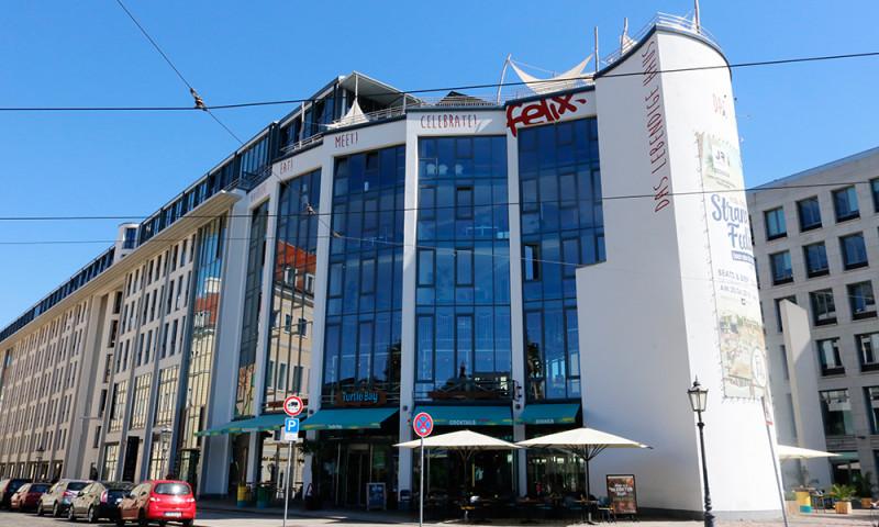 Rooftopbar_Dresden_Felix
