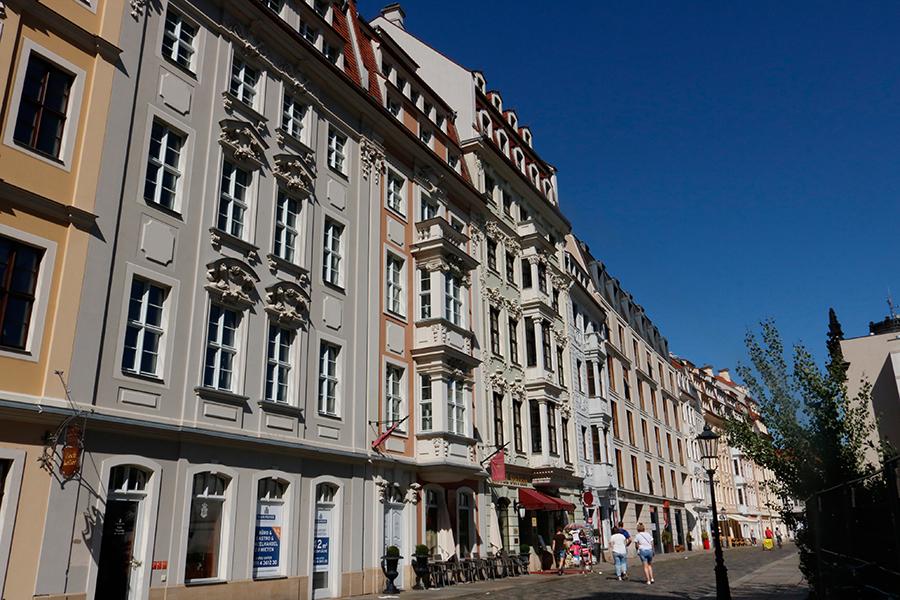 Rooftopbar_Dresden_GinHouse