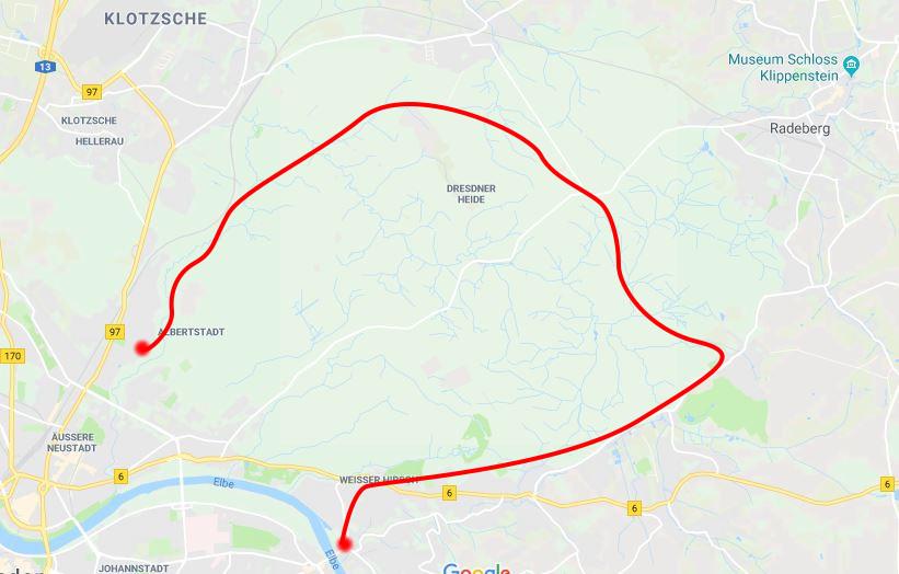 Dresdner_Heide_Jogging