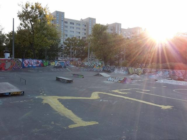 skatepark_Dresden_trinitatisplatz