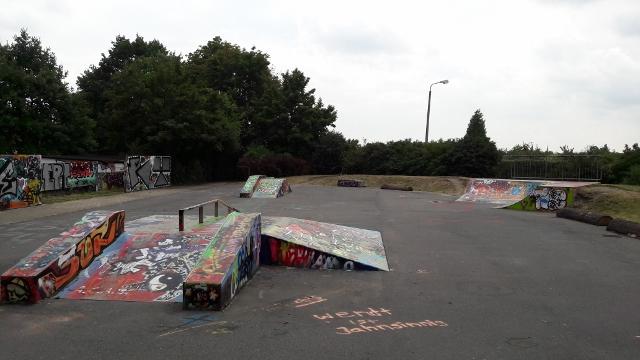 Skatepark_Dresden_Tolkewitz