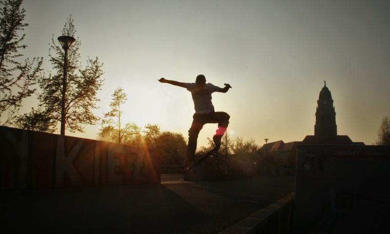 Skatepark_Dresden